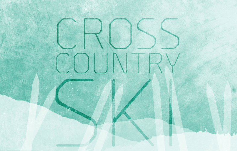 Cross Country Ski Lost Lake Chili